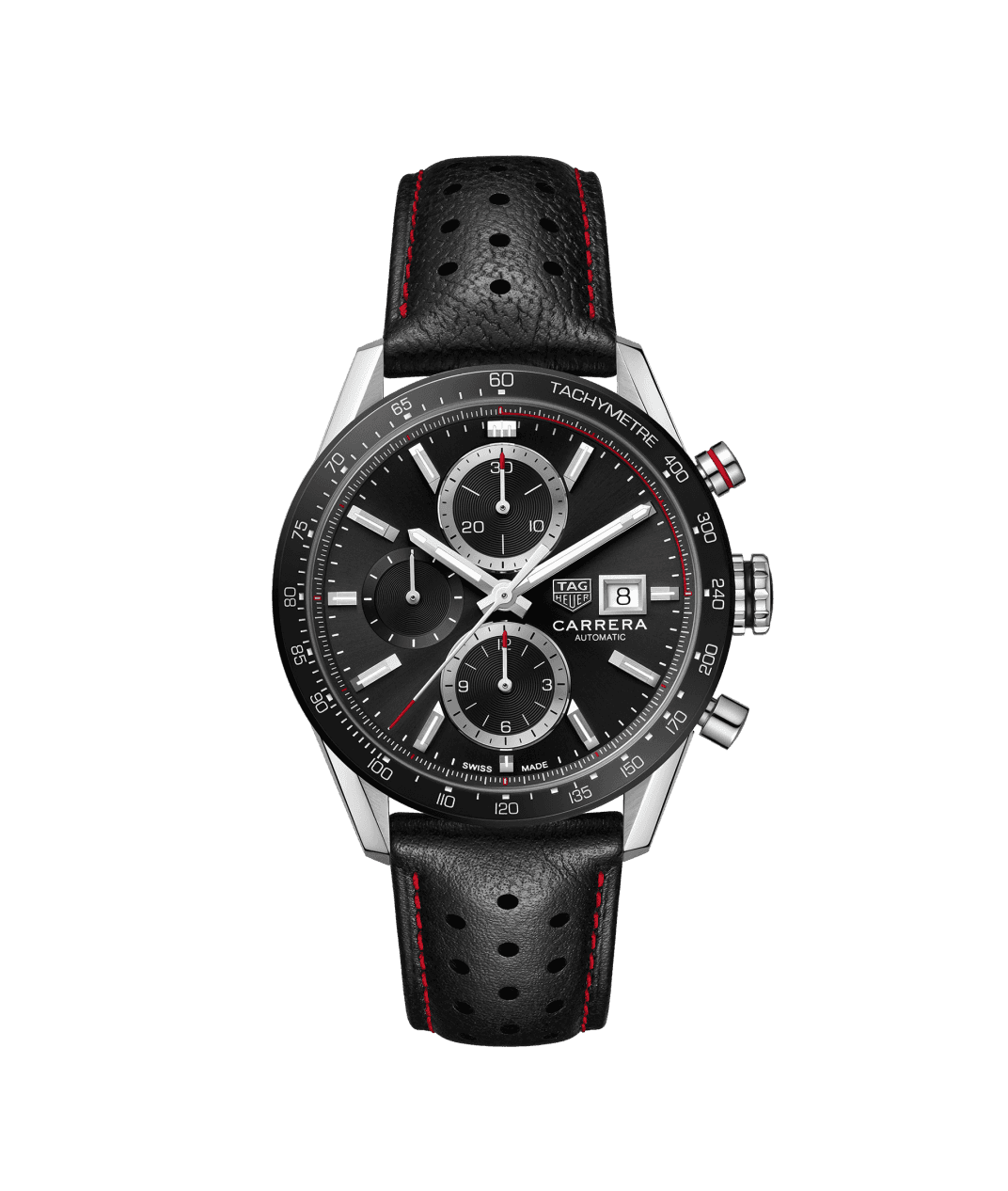 Tag-Heuer-Montre-Carrera-Calibre-16-Hall-of-Time-CBM2110.FC6454