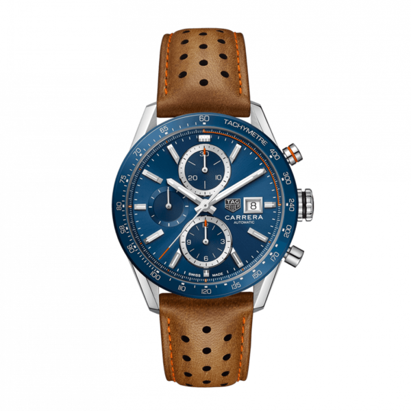 Tag-Heuer-Montre-Carrera-Calibre-16-Hall-of-Time-CBM2112.FC6455