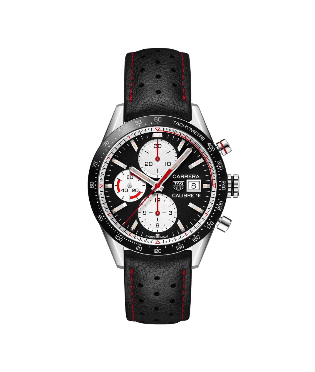 Tag-Heuer-Montre-Carrera-Calibre-16-Hall-of-Time-CV201AP.FC6429