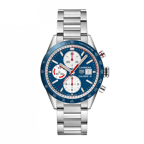 Tag-Heuer-Montre-Carrera-Calibre-16-Hall-of-Time-CV201AR.BA0715