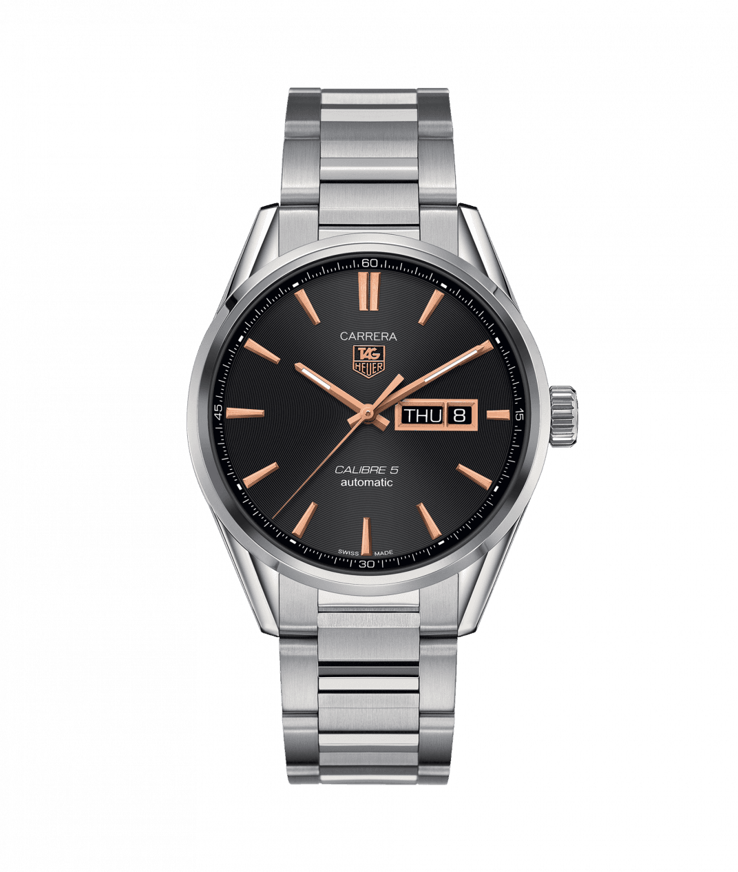 Tag-Heuer-Montre-Carrera-Calibre-5-Day-Date-Hall-of-Time-WAR201C-BA0723