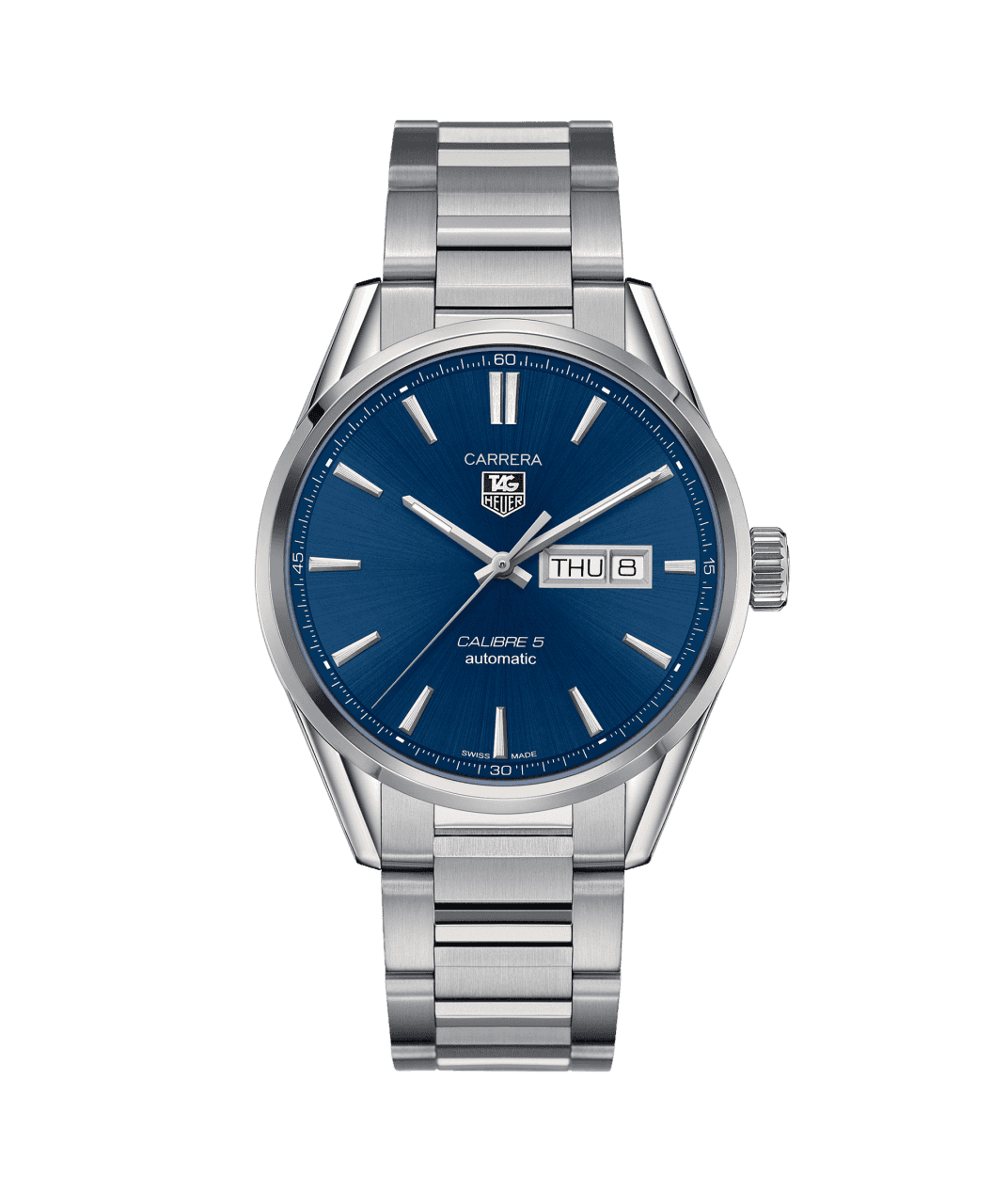 Tag-Heuer-Montre-Carrera-Calibre-5-Day-Date-Hall-of-Time-WAR201E-BA0723