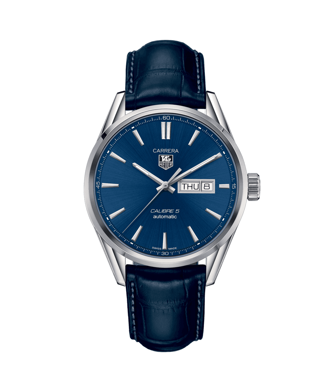 Tag-Heuer-Montre-Carrera-Calibre-5-Day-Date-Hall-of-Time-WAR201E-FC6292