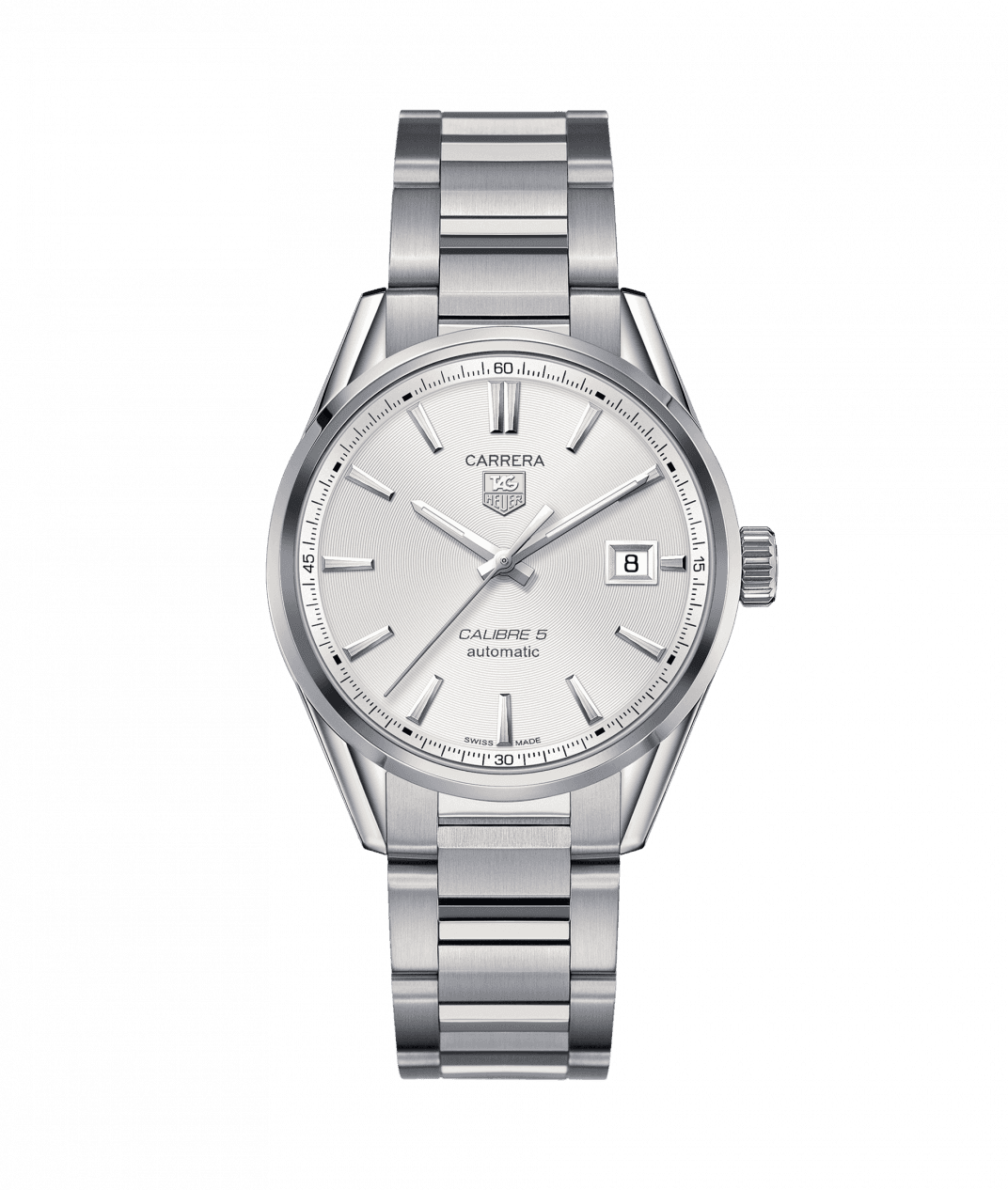 Tag-Heuer-Montre-Carrera-Calibre-5-Hall-of-Time-WAR211B-BA0782