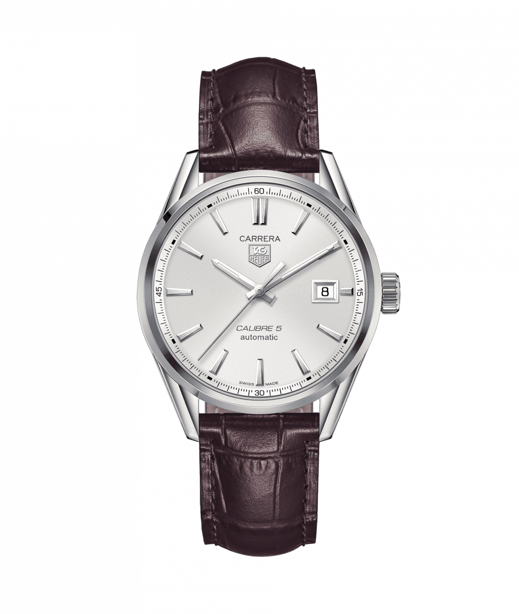 Tag-Heuer-Montre-Carrera-Calibre-5-Hall-of-Time-WAR211B-FC6181