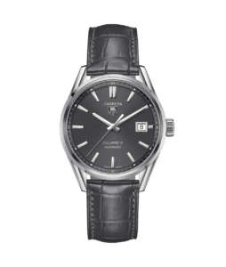 Tag-Heuer-Montre-Carrera-Calibre-5-Hall-of-Time-WAR211C-FC6336