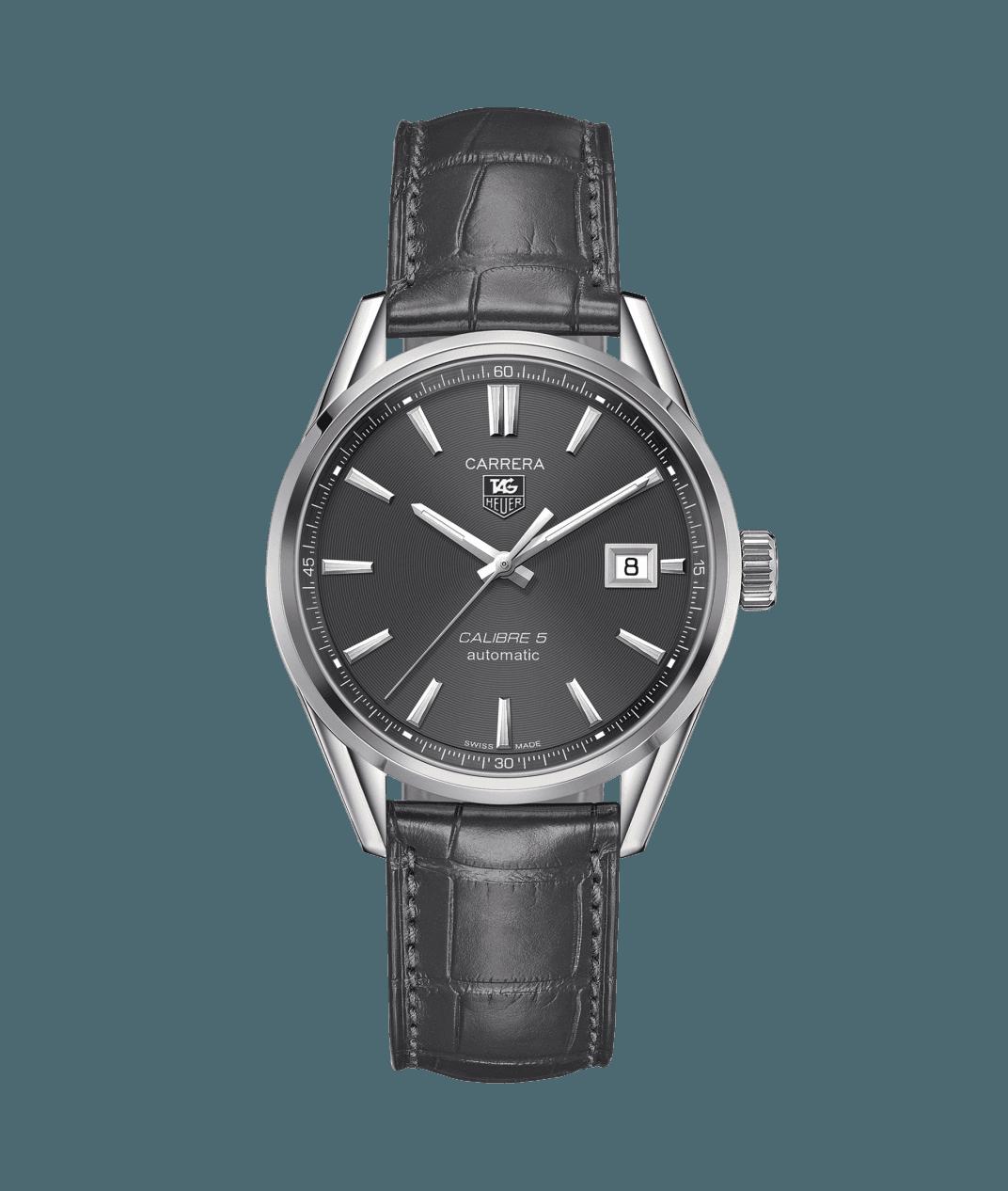 Tag-Heuer-Montre-Carrera-Calibre-5-Hall-of-Time-WAR211C-FC6336