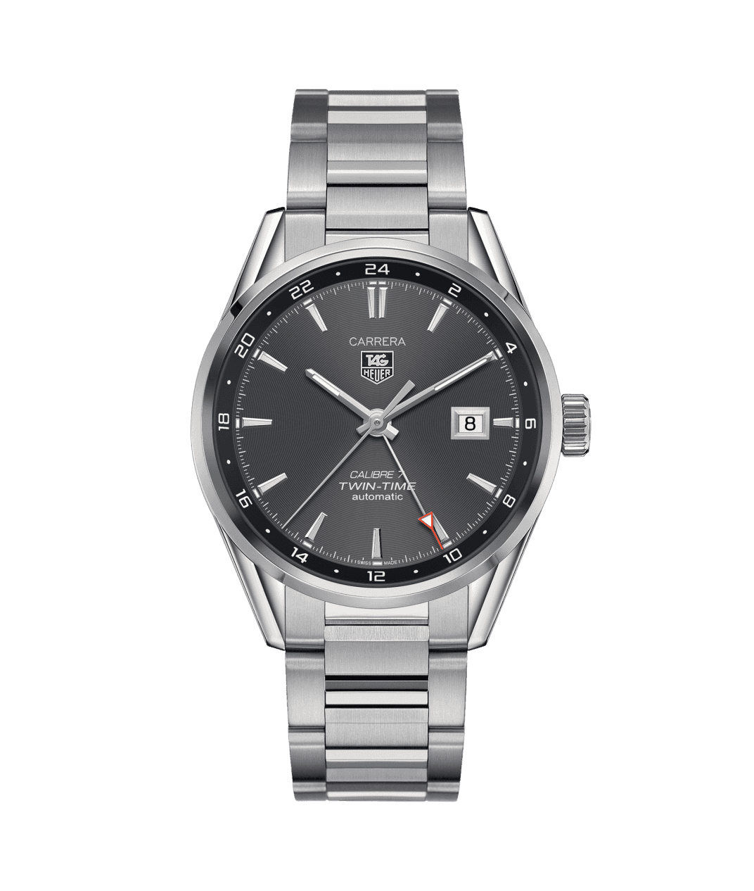 Tag-Heuer-Montre-Carrera-Calibre-7-Twin-Time-Hall-of-Time-WAR2012-BA0723