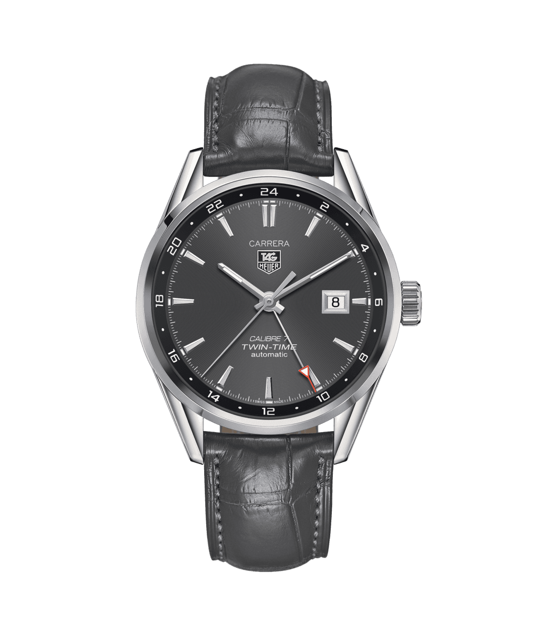 Tag-Heuer-Montre-Carrera-Calibre-7-Twin-Time-Hall-of-Time-WAR2012-FC6326