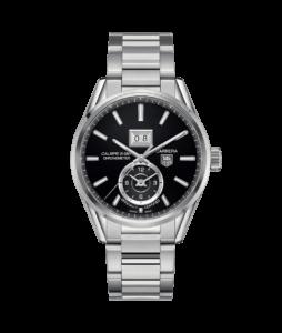Tag-Heuer-Montre-Carrera-Calibre-8-Hall-of-Time-WAR5010-BA0723