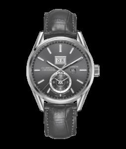 Tag-Heuer-Montre-Carrera-Calibre-8-Hall-of-Time-WAR5012-FC6326