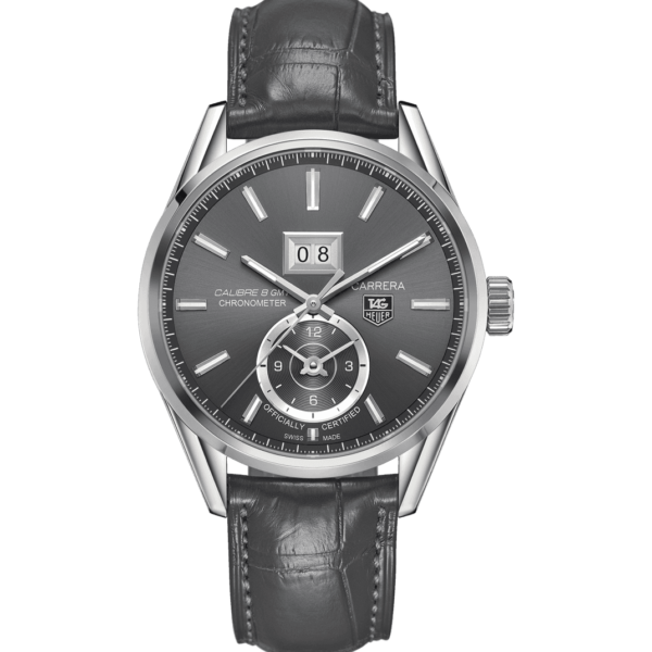 Tag-Heuer-Montre-Carrera-Calibre-8-Hall-of-Time-WAR5012-FC6326