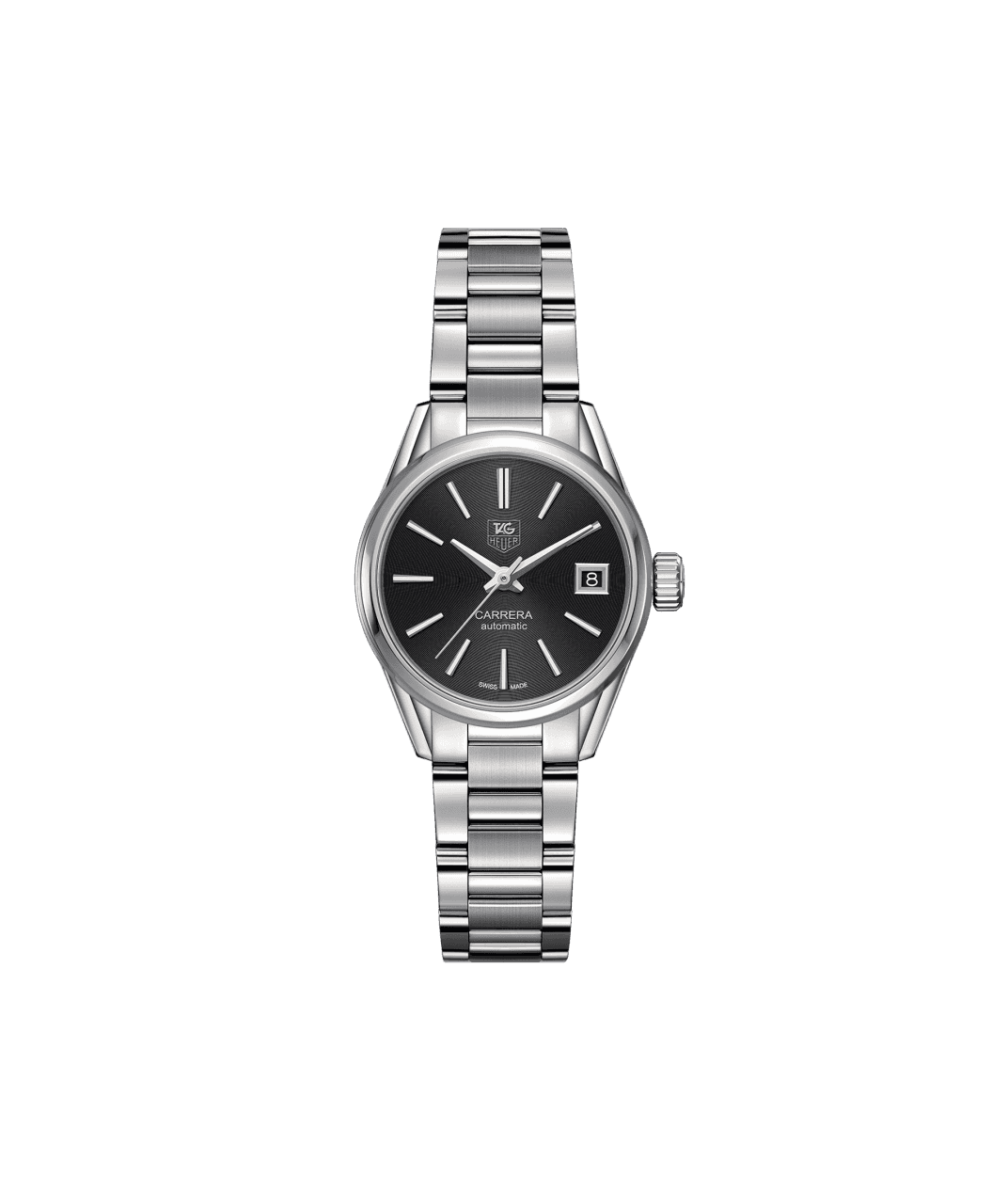 Tag-Heuer-Montre-Carrera-Calibre-9-Hall-of-Time-WAR2410-BA0776