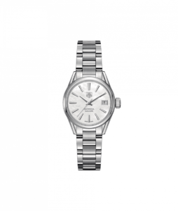 Tag-Heuer-Montre-Carrera-Calibre-9-Hall-of-Time-WAR2411-BA0776