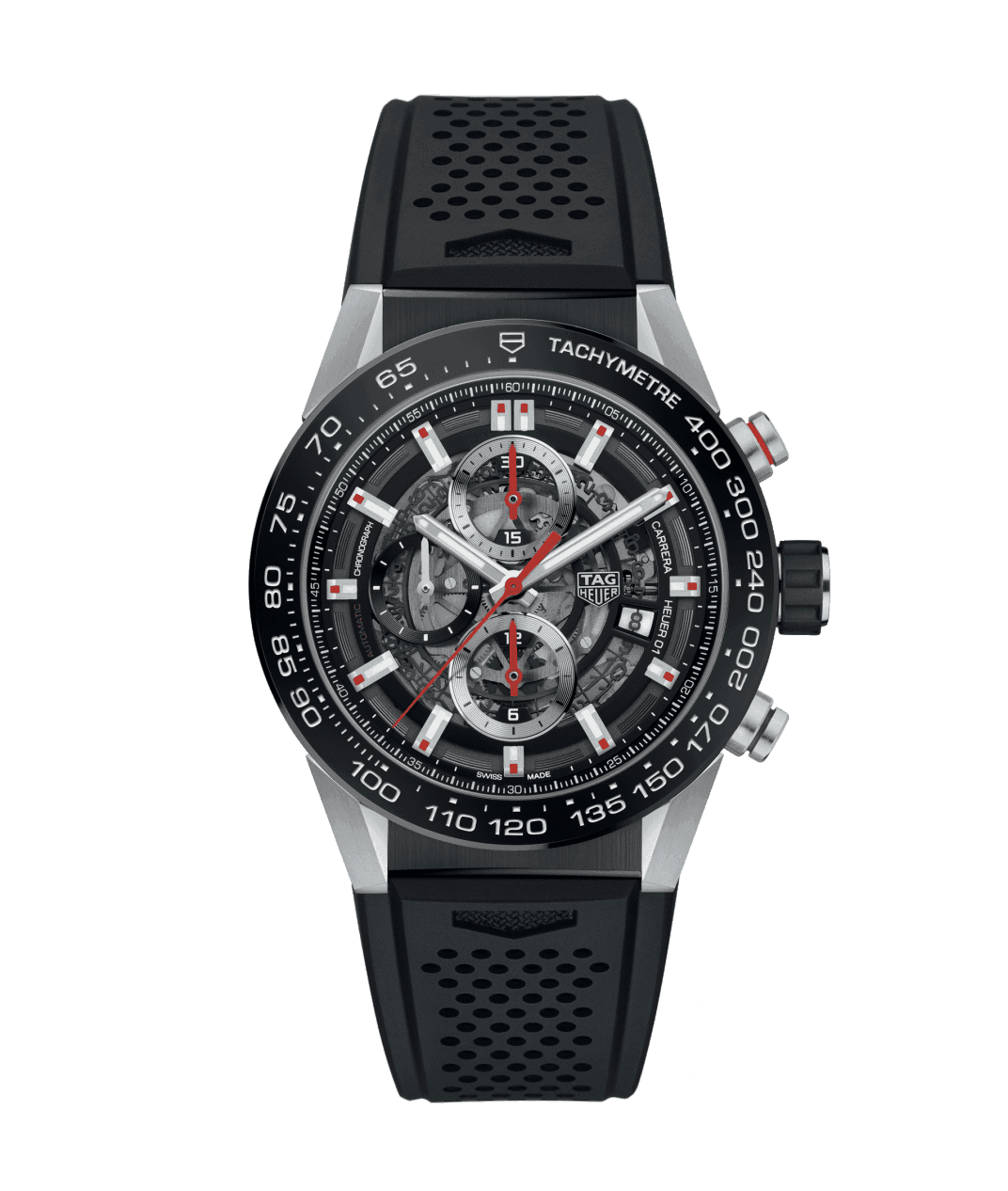 Tag-Heuer-Montre-Carrera-Calibre-Heuer01-Hall-of-Time-CAR201-FT6087*