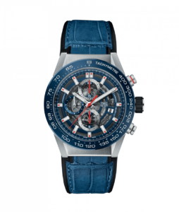 Tag-Heuer-Montre-Carrera-Calibre-Heuer01-Hall-of-Time-CAR201T.FC6406