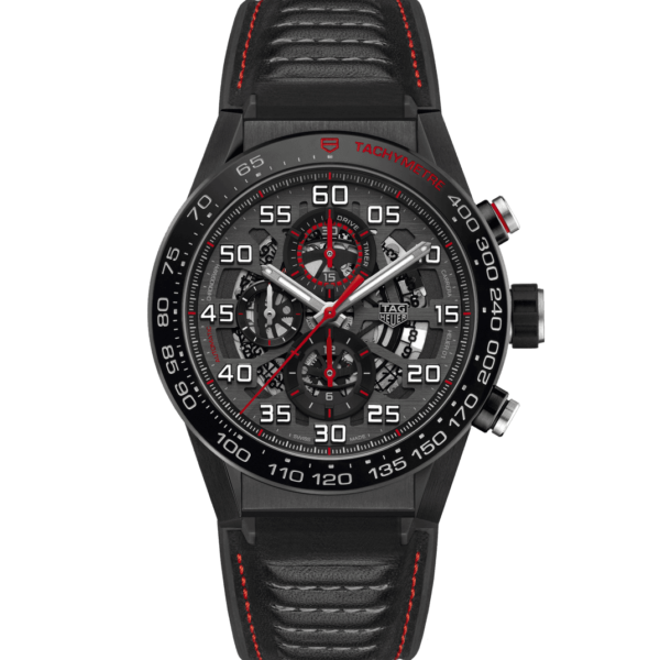 Tag-Heuer-Montre-Carrera-Calibre-Heuer01-Hall-of-Time-CAR2A1H.FT6101