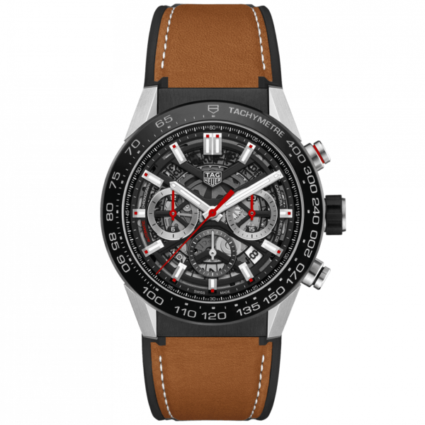 Tag-Heuer-Montre-Carrera-Calibre-Heuer02-Hall-of-Time-CBG2A10.FT6169