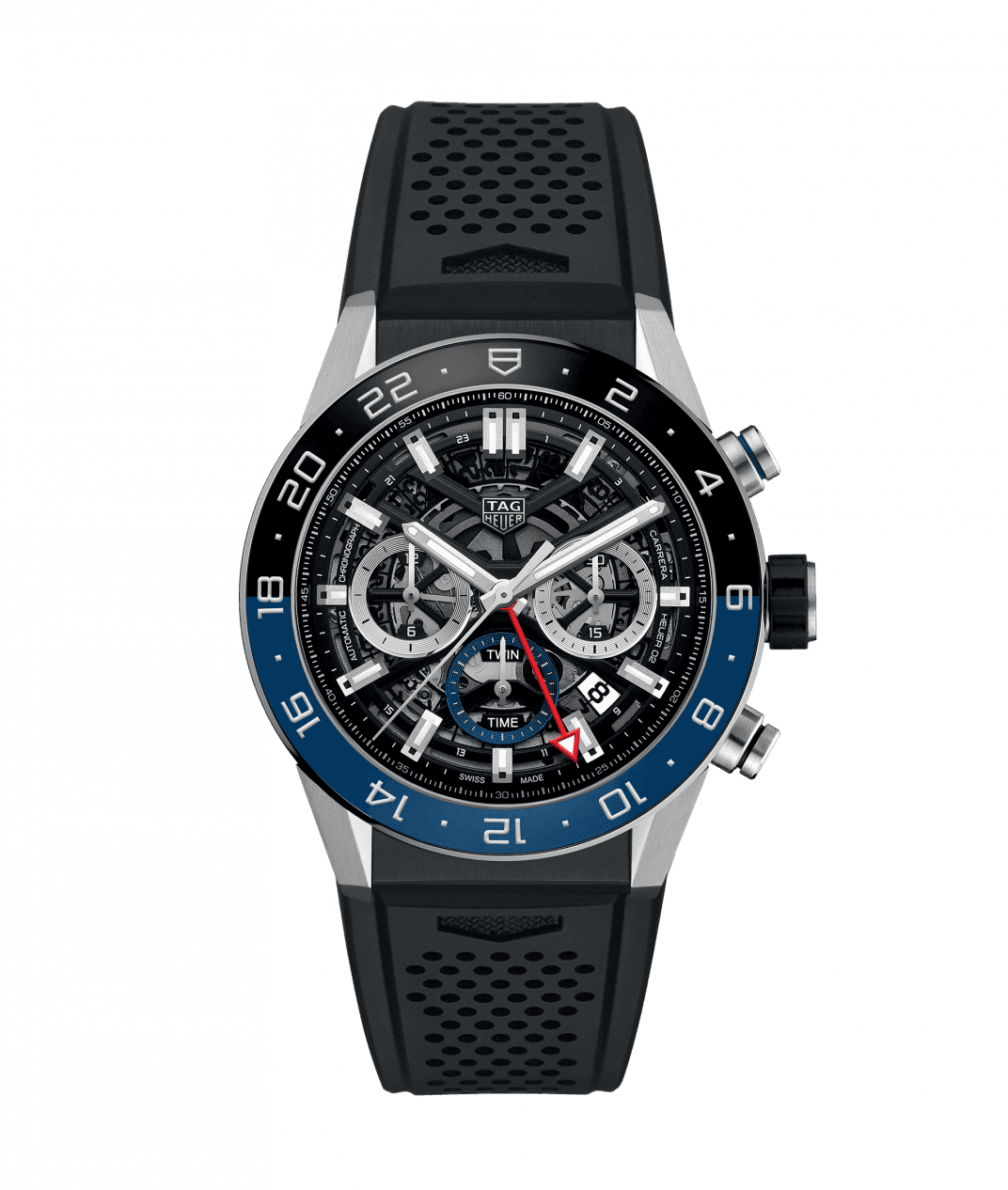 Tag-Heuer-Montre-Carrera-Calibre-Heuer02-Hall-of-Time-CBG2A1Z.FT6157