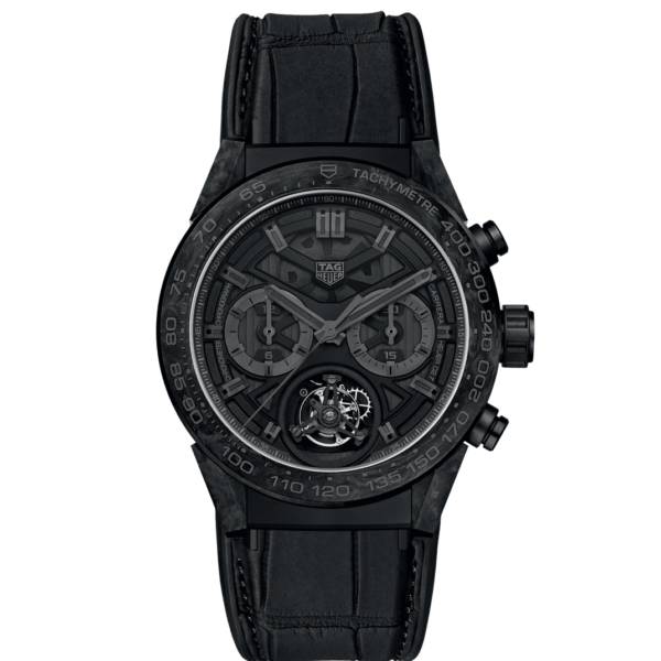 Tag-Heuer-Montre-Carrera-Calibre-Heuer02T-Hall-of-Time-CAR5A8P.FC6415