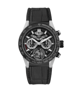 Tag-Heuer-Montre-Carrera-Calibre-Heuer02T-Hall-of-Time-CAR5A8Y.FC6377