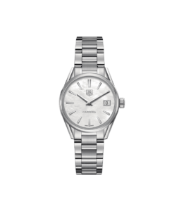 Tag-Heuer-Montre-Carrera-Quartz-32mm-Hall-of-Time-WAR1311-BA0778