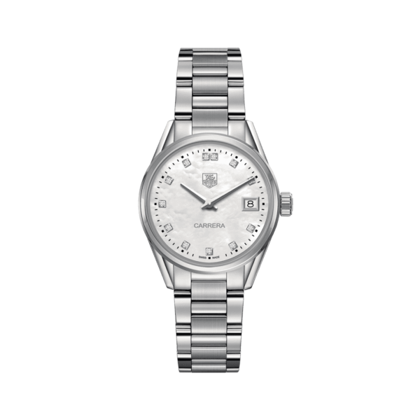 Tag-Heuer-Montre-Carrera-Quartz-32mm-Hall-of-Time-WAR1314-BA0778