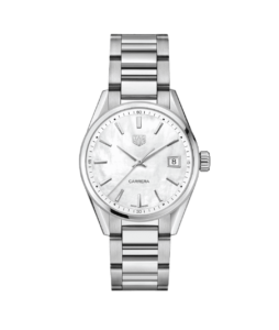 Tag-Heuer-Montre-Carrera-Quartz-36mm-Hall-of-Time-WBK1311.BA0652