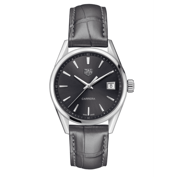 Tag-Heuer-Montre-Carrera-Quartz-36mm-Hall-of-Time-WBK1313.FC8260