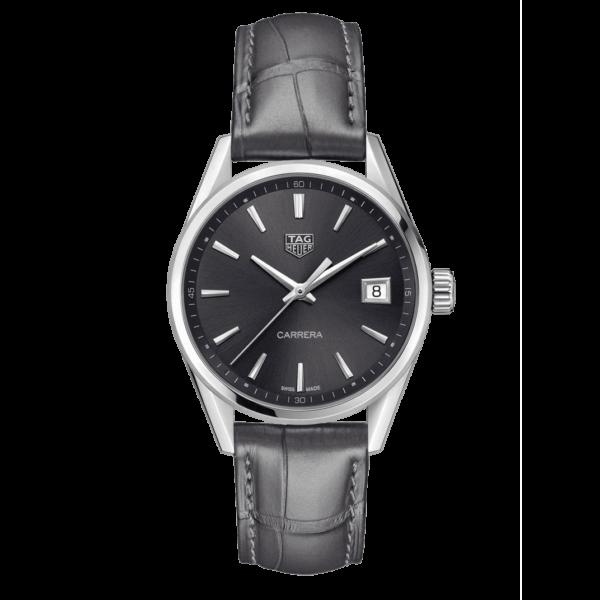 Tag-Heuer-Montre-Carrera-Quartz-36mm-Hall-of-Time-WBK1313.FC8260