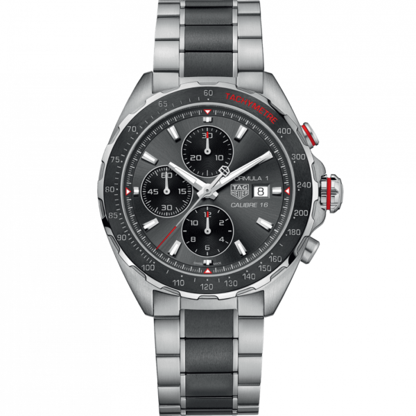 Tag-Heuer-Montre-Formula-1-Calibre-16-Hall-of-Time-CAZ2012-BA0970