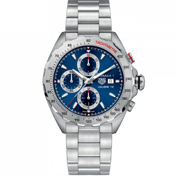 Tag-Heuer-Montre-Formula-1-Calibre-16-Hall-of-Time-CAZ2015.BA0876