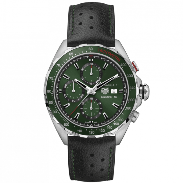 Tag-Heuer-Montre-Formula-1-Calibre-16-Hall-of-Time-CAZ2016.FC6473-2019