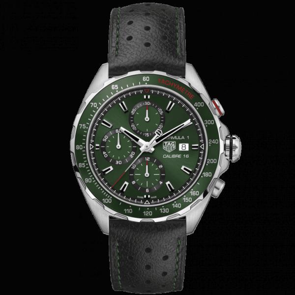 Tag-Heuer-Montre-Formula-1-Calibre-16-Hall-of-Time-CAZ2016.FC6473-2019