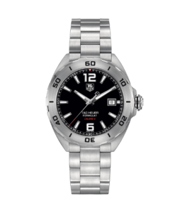 Tag-Heuer-Montre-Formula-1-Calibre-5-Hall-of-Time-WAZ2113-BA0875