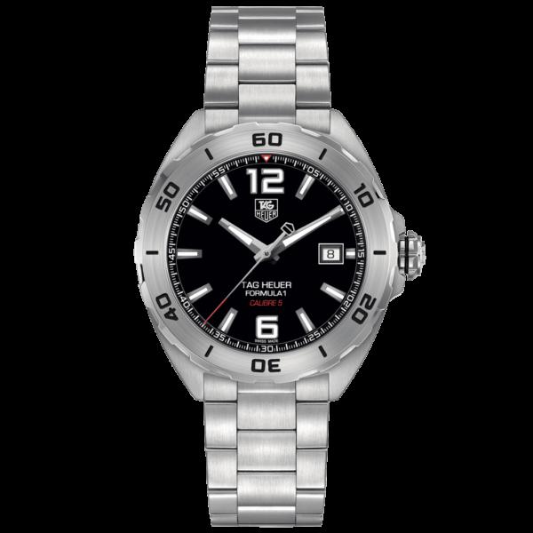 Tag-Heuer-Montre-Formula-1-Calibre-5-Hall-of-Time-WAZ2113-BA0875