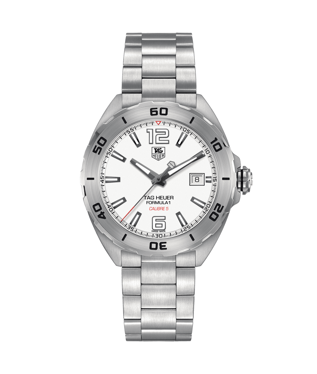 Tag-Heuer-Montre-Formula-1-Calibre-5-Hall-of-Time-WAZ2114-BA0875