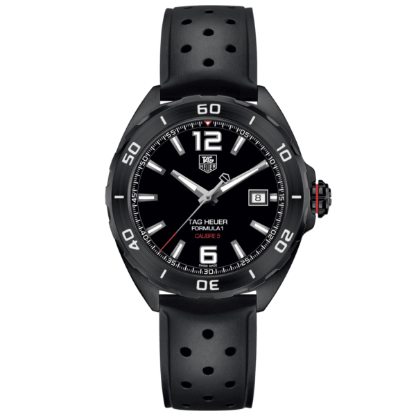 Tag-Heuer-Montre-Formula-1-Calibre-5-Hall-of-Time-WAZ2115-FT8023