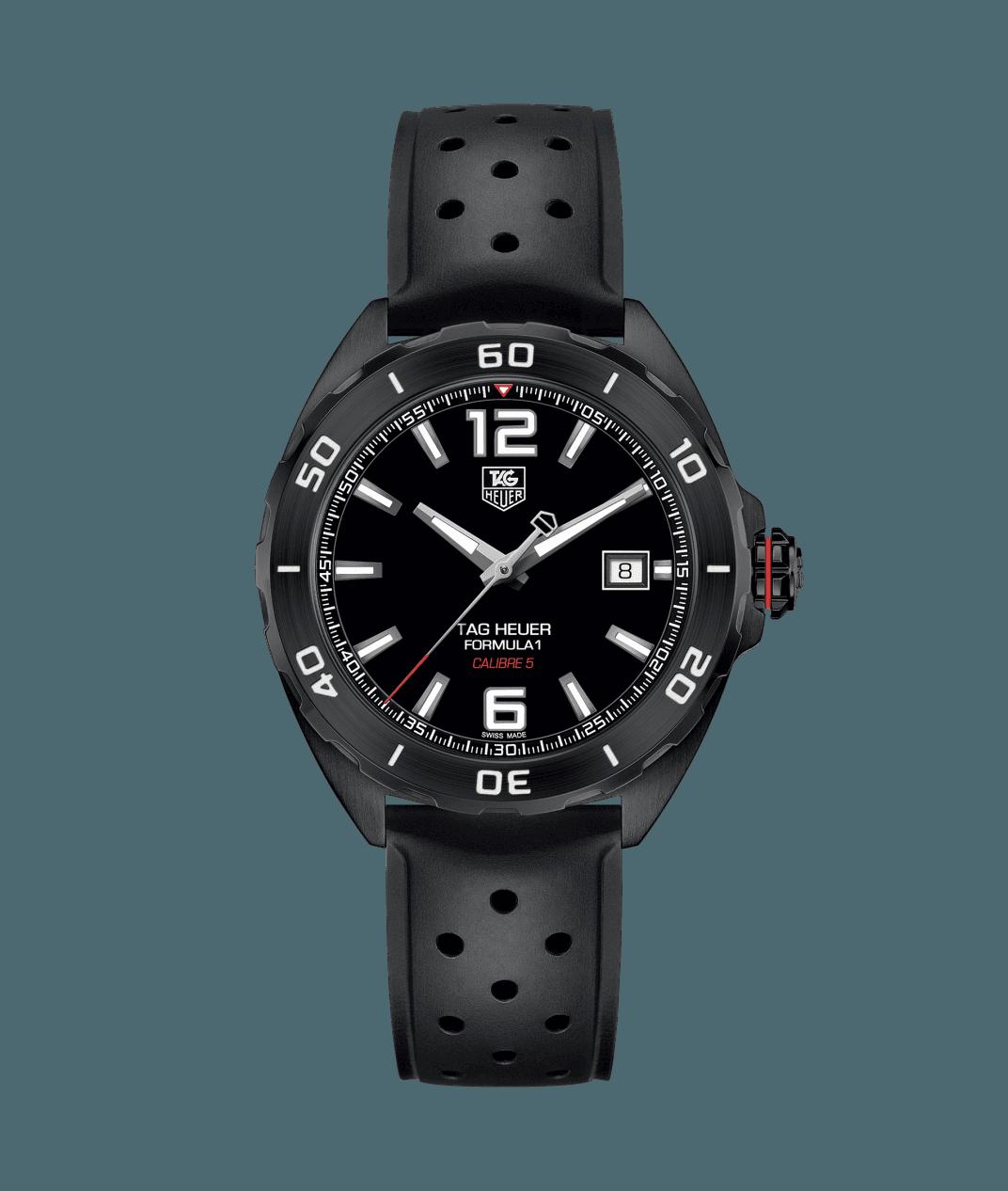 Tag-Heuer-Montre-Formula-1-Calibre-5-Hall-of-Time-WAZ2115-FT8023