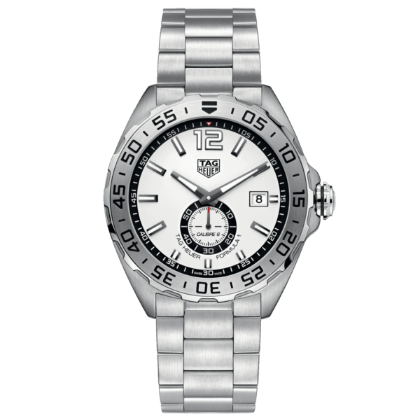 Tag-Heuer-Montre-Formula-1-Calibre-6-Hall-of-Time-waz2013-ba0842
