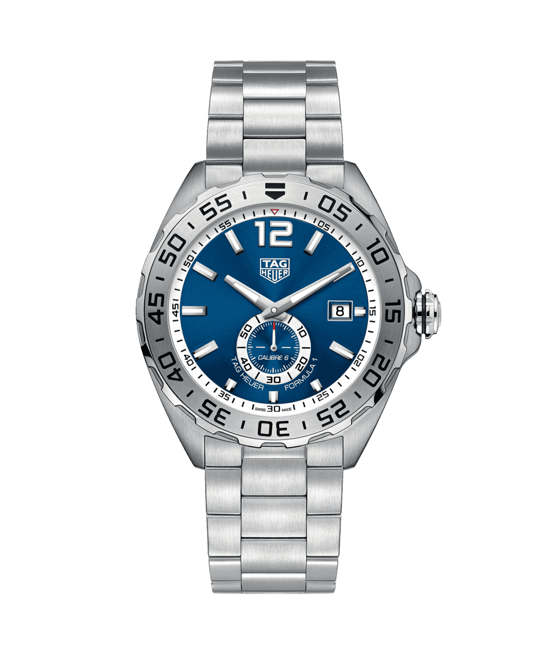 Tag-Heuer-Montre-Formula-1-Calibre-6-Hall-of-Time-waz2014-ba0842