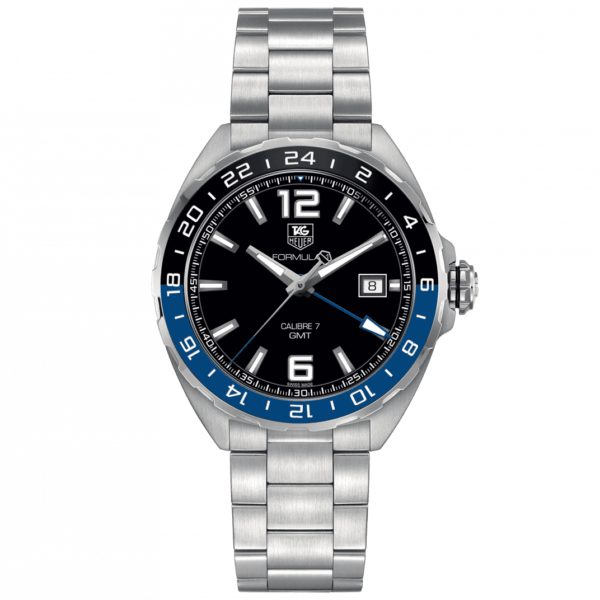 Tag-Heuer-Montre-Formula-1-Calibre-Twin-Time-Hall-of-Time-WAZ211A-BA0875