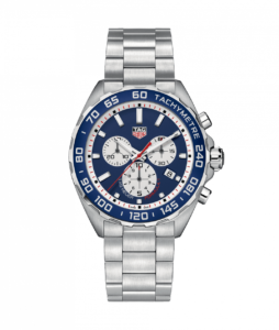 Tag-Heuer-Montre-Formula-1-Quartz-Hall-of-Time-CAZ1018.BA0842