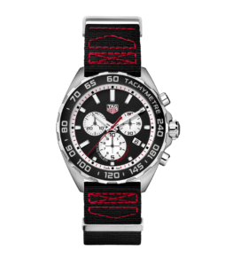 Tag-Heuer-Montre-Formula-1-Quartz-Hall-of-Time-CAZ101E.FC8228