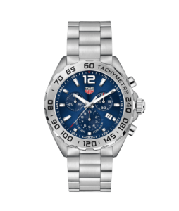 Tag-Heuer-Montre-Formula-1-Quartz-Hall-of-Time-CAZ101K.BA0842