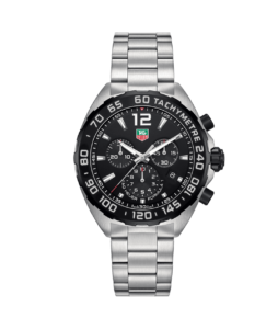 Tag-Heuer-Montre-Formula-1-Quartz-Hall-of-Time-CAZ1110.BA0877