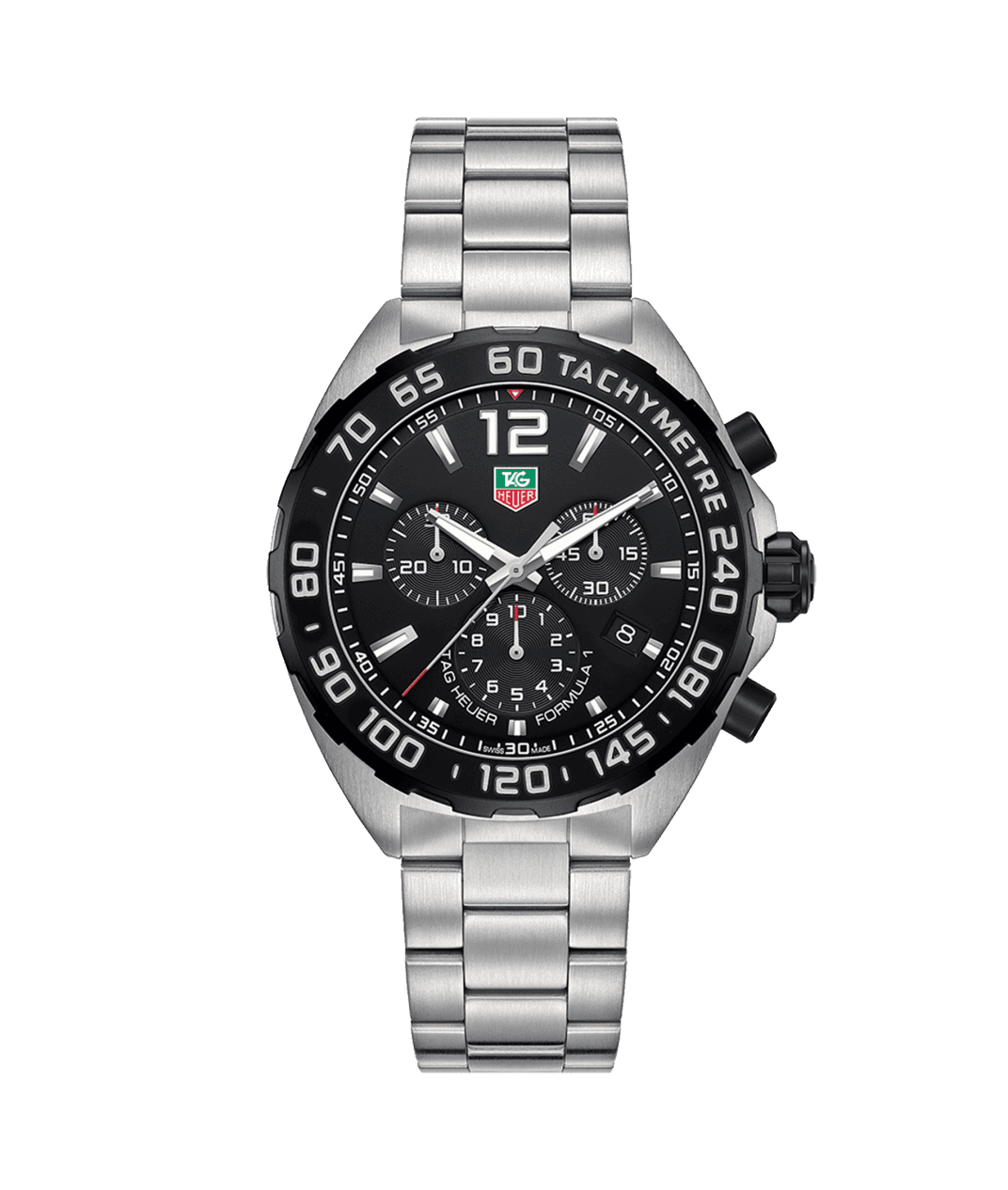 Tag-Heuer-Montre-Formula-1-Quartz-Hall-of-Time-CAZ1110.BA0877
