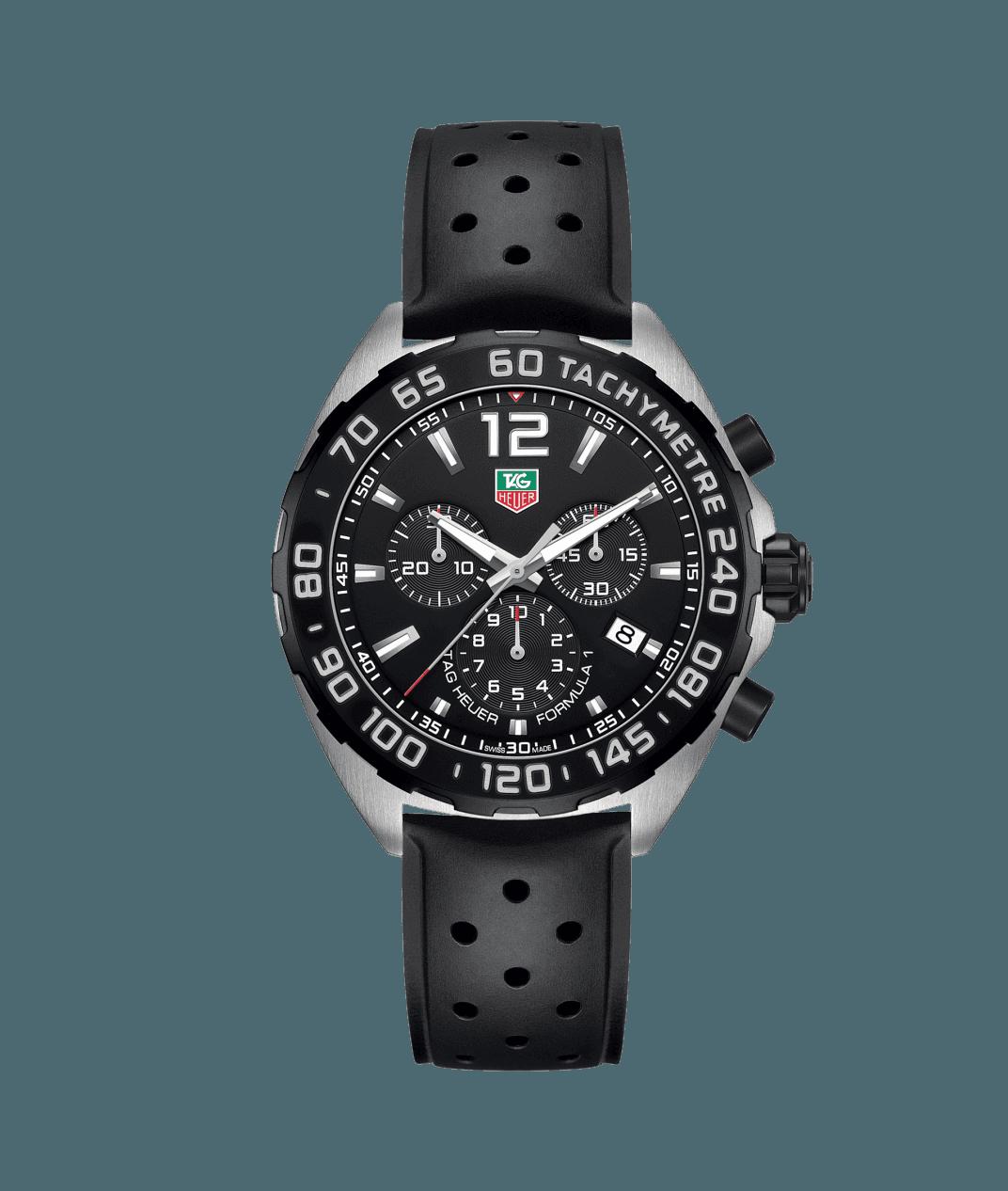 Tag-Heuer-Montre-Formula-1-Quartz-Hall-of-Time-CAZ1110.FT8023