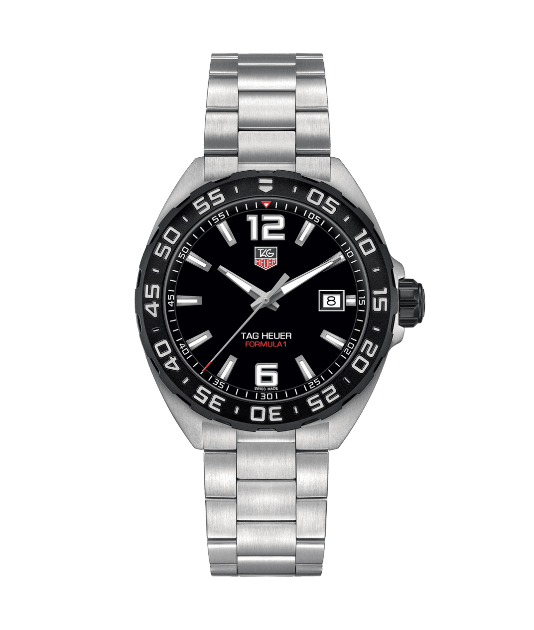 Tag-Heuer-Montre-Formula-1-Quartz-Hall-of-Time-WAZ1110-BA0875