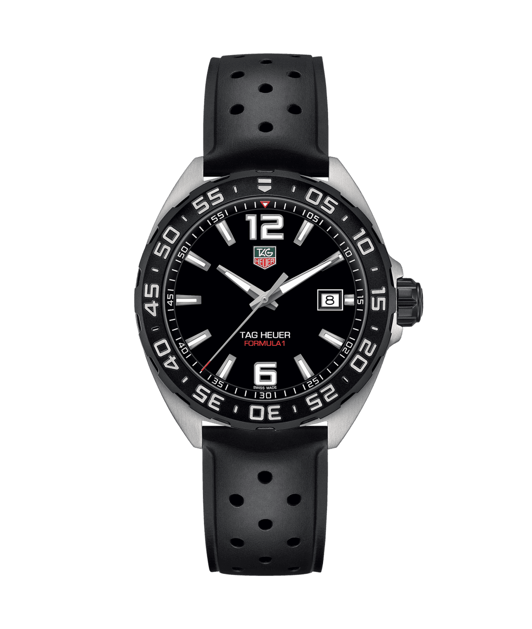 Tag-Heuer-Montre-Formula-1-Quartz-Hall-of-Time-WAZ1110-FT8023